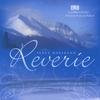 Couverture de l'album Reverie