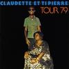 Cover of the album Tour 79