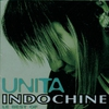 Cover of the album Unita (Le best of)