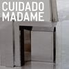 Cover of the album Cuidado Madame