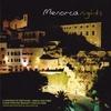 Couverture de l'album Menorca Nights