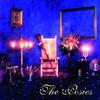 Cover of the album Dear 23