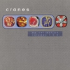 Couverture de l'album The EPs Collection, Vol. 1& 2
