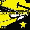 Couverture de l'album Koerper Reich