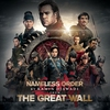 "Cover of the album Nameless Order (From ""the Great Wall"") - Single"