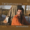 Couverture de l'album Power of the Pontchartrain (feat. Louisiana's LeRoux)