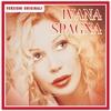Cover of the album Ivana Spagna