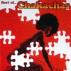 Couverture de l'album The Best Of Chakachas