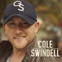 Cover of the track Cole Swindell