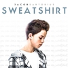 Cover of the album Sweatshirt - Single