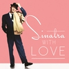 Cover of the album Sinatra, With Love (Remastered)