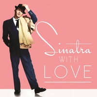 Cover of the track Sinatra, With Love (Remastered)