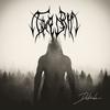 Cover of the album Dekaden