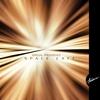 Cover of the album Space Café