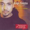 Couverture de l'album Lo Specchio Dei Pensieri