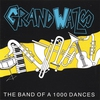 Cover of the album The Band of 1000 Dances