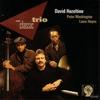Cover of the album The Classic Trio