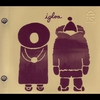 Cover of the album Igloo