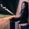 Cover of the album Giurami - Single