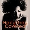 Couverture de l'album Covered (Bonus Version)