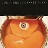 Cover of the album Canned Funk