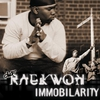 Cover of the album Immobilarity