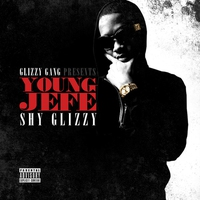 Cover of the track Young jefe