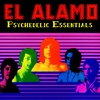 Cover of the album Psychedelic Essentials