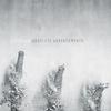 Cover of the album Obsolete Advancements - Single