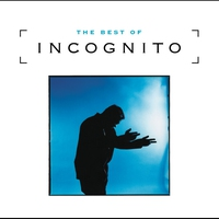 Cover of the track Best of Incognito (Remastered)