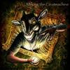 Cover of the album Clockwork Udder