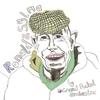 Cover of the album Ronald & Sylma