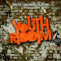 Couverture du titre Youth Riddim (Germany Edition)