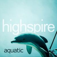 Couverture du titre Aquatic
