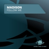 Cover of the album Follow Me (Remixes)