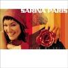 Couverture de l'album Sarina Paris