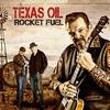 Cover of the album Rocket Fuel