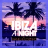 Cover of the album Mathieu & Florzinho (Ibiza At Night)