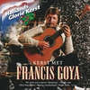 Cover of the album Hollands Glorie Kerst