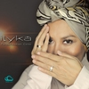 Cover of the album Persembahan Cinta - Single