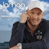 Cover of the album Zweven Op Wolken