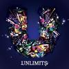 Cover of the album U