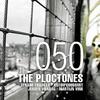 Cover of the album 050