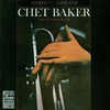 Cover of the album Chet Baker With Fifty Italian Strings
