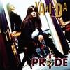 Cover of the album Pride