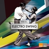 Cover of the album This Is... Electro Swing