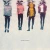 Couverture de l'album The Album ID