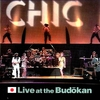 Cover of the album Chic Live At the Budokan (Live)