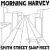 Cover of the album Smith Street Swap Meet - Single