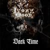 Couverture de l'album Dark Time